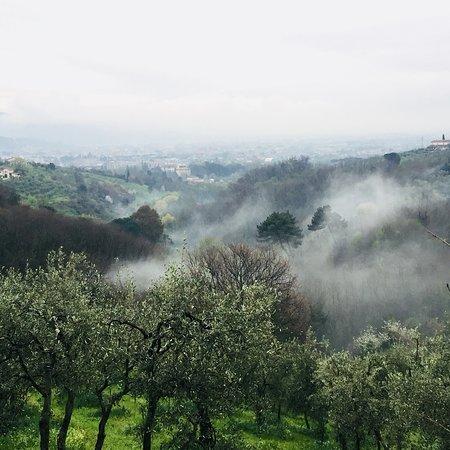 Buggiano Castello, Italie : photo4.jpg