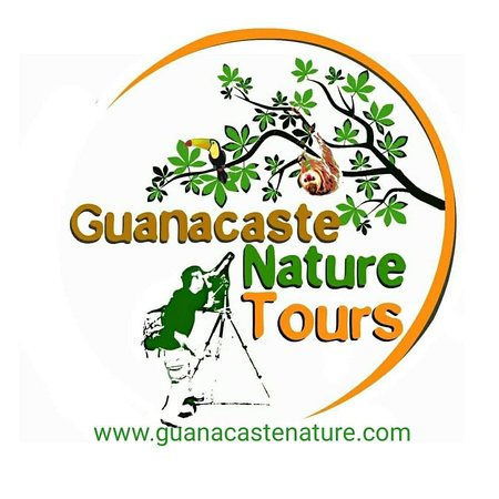 Guanacaste Nature Tours