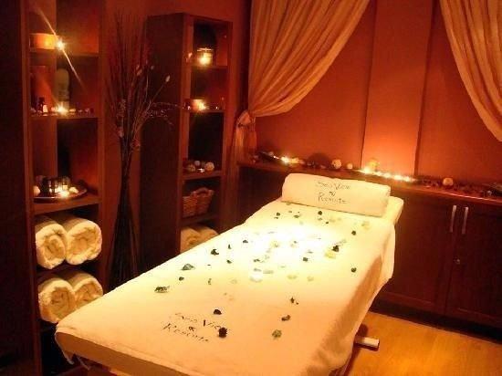 london mobile massage review