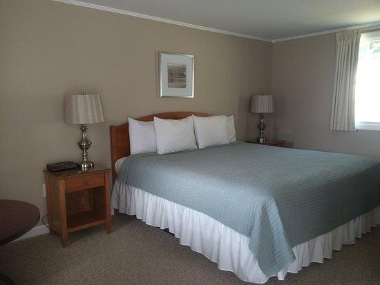 The Chatham Motel Resmi