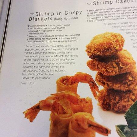 There Is A Jim Thompson Recipe Book On Sale Interesting Recipes Picture Of Jim Thompson Restaurant Bangkok Tripadvisor