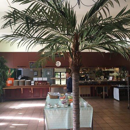 Thai Isaan Restaurang