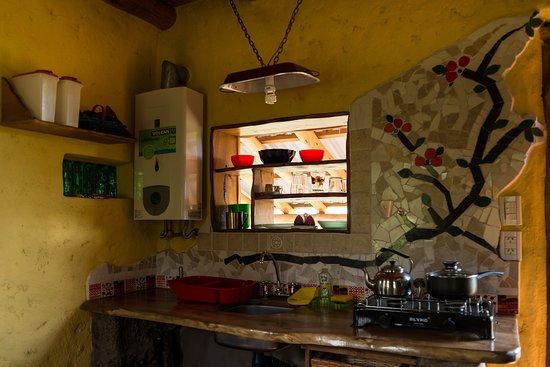 Dorable Cocina Sama Sama Motivo - Ideas de Decoración de Cocina ...