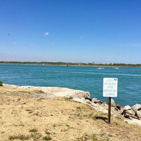 Manatee Island Fort Pierce Reviews