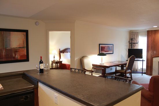 the inn at tallgrass 95 1 0 6 updated 2019 prices hotel rh tripadvisor com