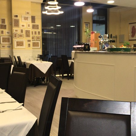 Ristorante Kamu0027s, San Donato Milanese   Restaurant Reviews, Phone Number U0026  Photos   TripAdvisor