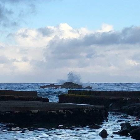 Pahoa, Hawaï: photo3.jpg