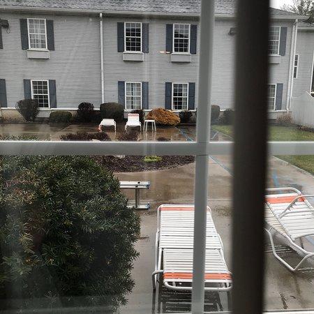 Bellville, OH: photo3.jpg