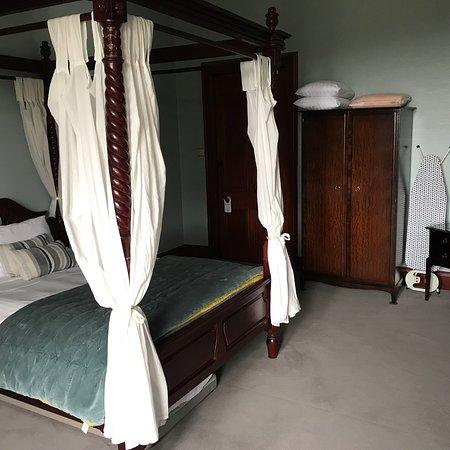 Dundarach Hotel: photo3.jpg