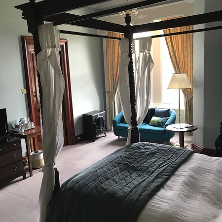 Dundarach Hotel: photo4.jpg