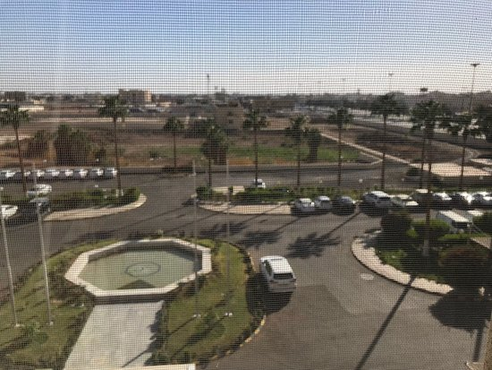 تبوك, المملكة العربية السعودية: photo7.jpg