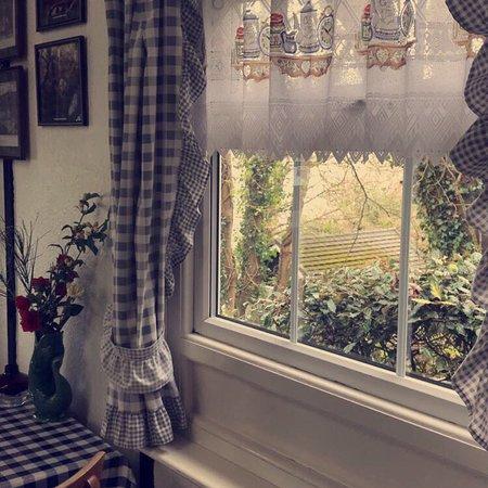 Bonchurch, UK: photo0.jpg