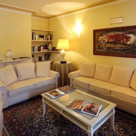 Castiglione Tinella, Italy: photo4.jpg