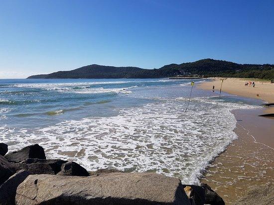 Sunshine Beach, Australia: 20180410_033010_large.jpg