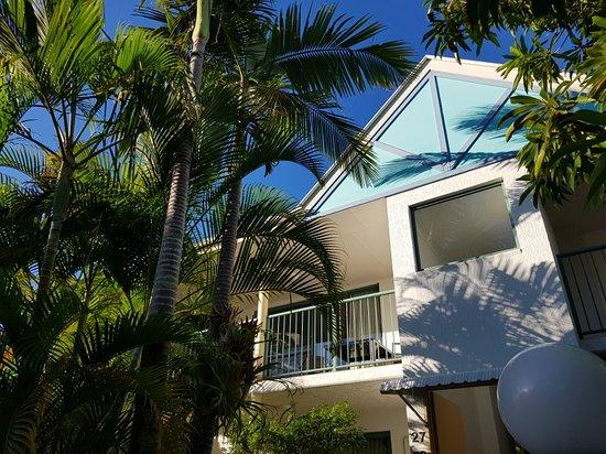 Sunshine Beach, Australia: 20180409_105828_large.jpg