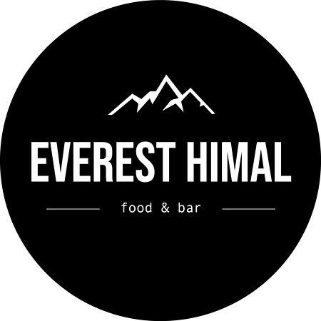 Everest Himal