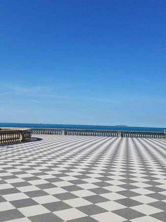Terrazza mascagni livorno all you need to know before you go with photos tripadvisor