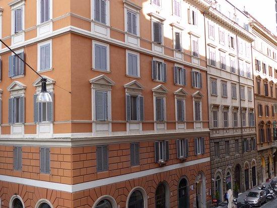 Imagen de Hotel Italia
