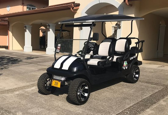 6 Pengers Cart with Bluetooth Speakers - Picture of Jaco Golf ... on golf cart best, golf cart one, golf cart head, golf cart king, golf cart light, golf cart hand, golf cart face, golf cart girl, golf cart movie, golf cart family, golf cart back, golf cart fast, golf cart front, golf cart red, golf cart large, golf cart game, golf cart step, golf cart california, golf cart modified, golf cart real,