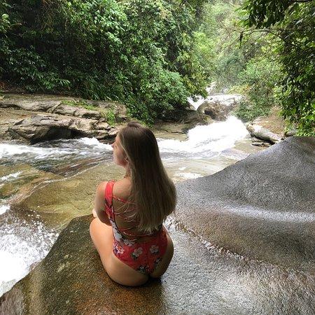 Cachoeira das Sete Quedas: photo0.jpg
