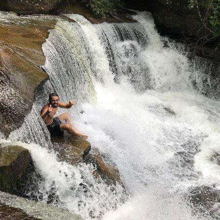 Cachoeira das Sete Quedas: photo1.jpg