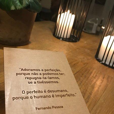 éLeBê Baixa 사진