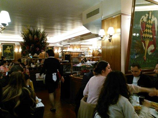 Ouh L Ef Bf Bd L Ef Bf Bd Restaurant Paris