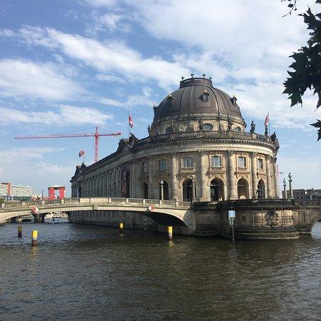 Guides of Berlin: photo1.jpg