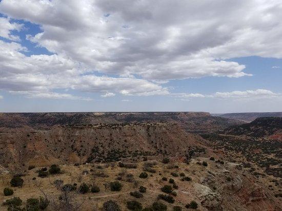 Canyon, TX: 20180408_143742_large.jpg