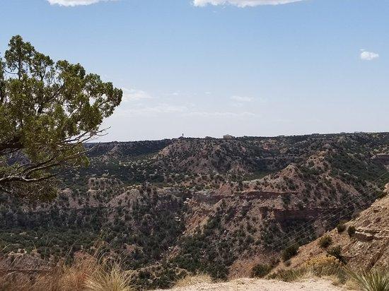 Canyon, TX: 20180408_145209_large.jpg