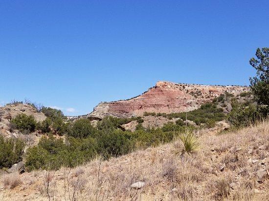 Canyon, TX: 20180408_151804_large.jpg