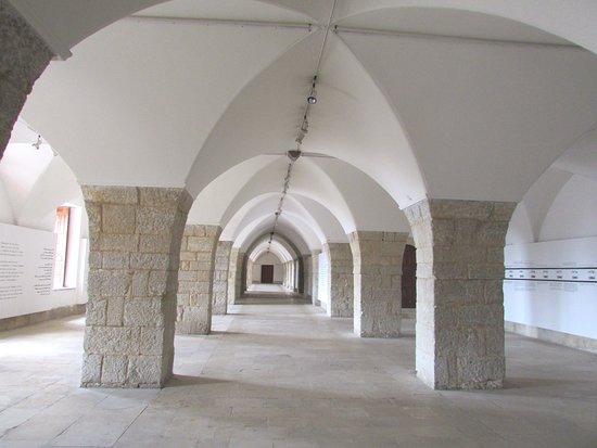 Palace of Beiteddine: Palais Emir Bachir CHAHABI