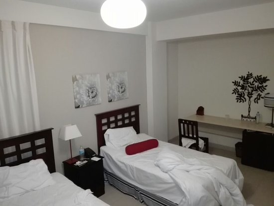 LP Los Portales Hotel Chiclayo: IMG-20180412-WA0042_large.jpg
