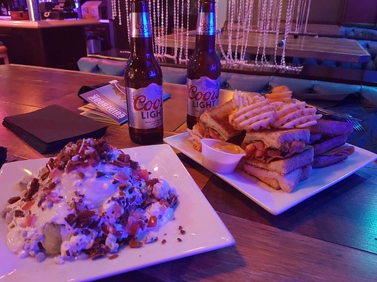 The Valentine Nashville Restaurant Reviews Phone