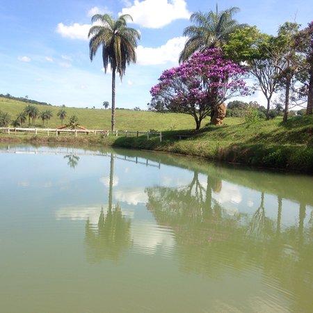 État du Minas Gerais: photo6.jpg