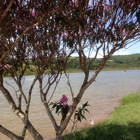 État du Minas Gerais: photo8.jpg