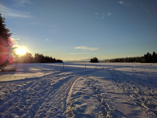 Newry, Maine: IMG_20180412_190934_03_large.jpg