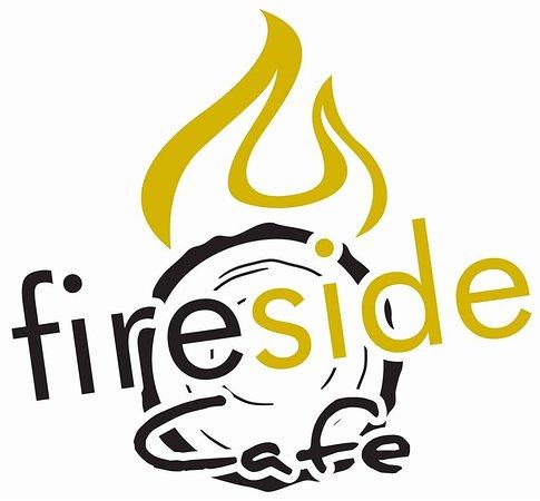 Bristol, FL: Fireside