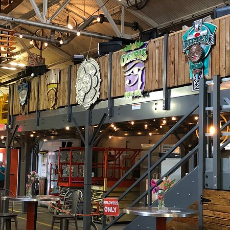 Sun King Brewing Company : photo0.jpg