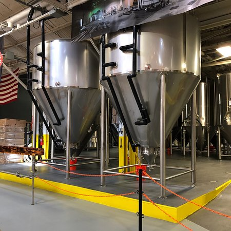 Sun King Brewing Company : photo1.jpg