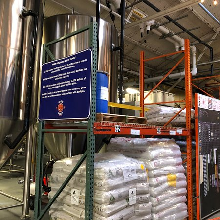 Sun King Brewing Company : photo2.jpg