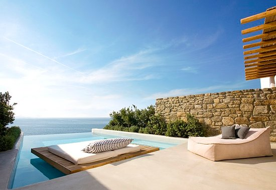 Cavo Tagoo Updated 2018 Prices Hotel Reviews Mykonos Greece Tripadvisor