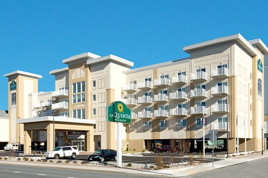Top Hotel Deals In Ocean City Md Cheap Rates Discounts Promo