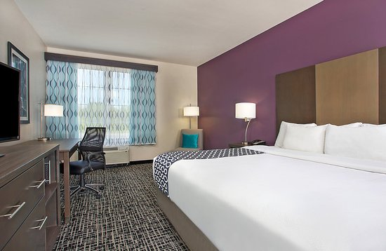 The 10 Best Hotels in Chattanooga TN  Choice Hotels