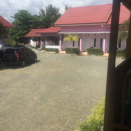 Bungku Photo