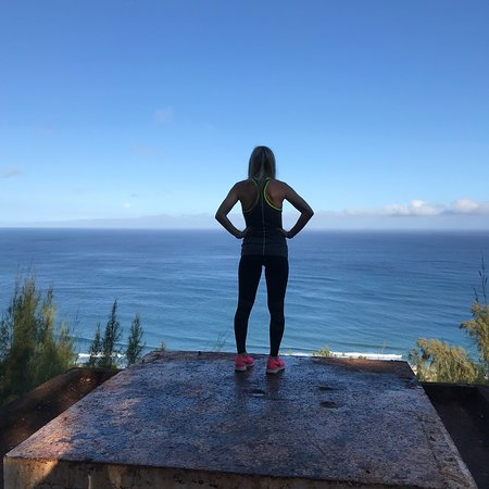 North Shore Oahu 2018 All You Need To Know Before You