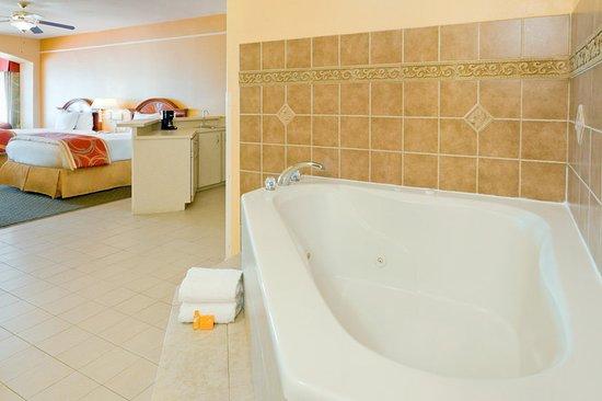 la quinta inn suites south padre island 90 1 0 0. Black Bedroom Furniture Sets. Home Design Ideas