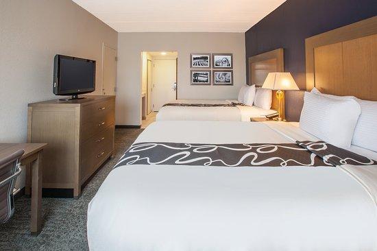 Essington, PA: Guest room