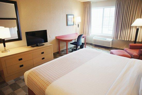 Cheap Hotels Elmsford