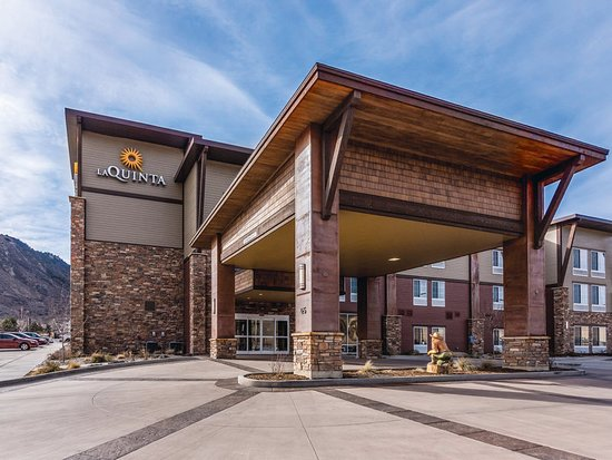 La Quinta Inn & Suites Durango